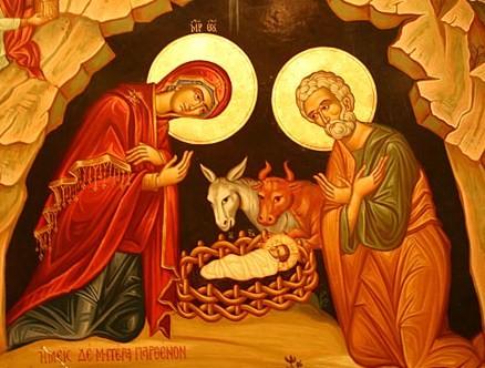 Nasterea-Domnului-Iisus-Hristos3