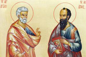 Sfintii-Apostoli-Petru-Pavel-500x330