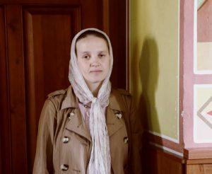 matusca Natalia