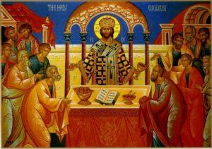 communion_of_the_apostles-1024x720